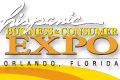 Hispanic Business and Consumer Expo