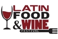 The Latin Food & Wine Festival