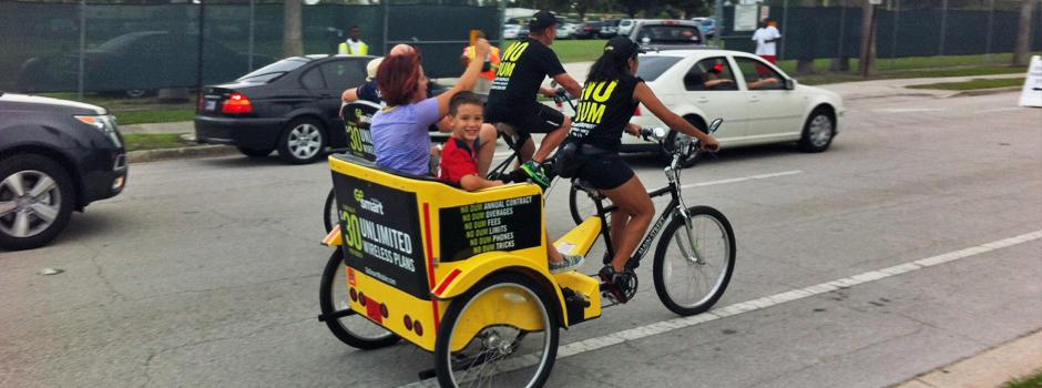 SponsorSlide_GoSmart_2_Riders
