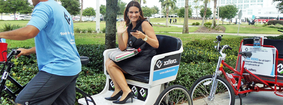 SponsorSlide_Zaffera_Pedicab